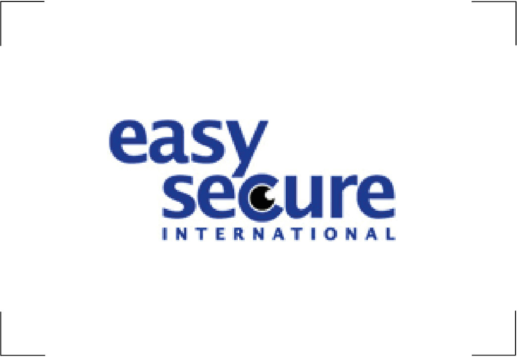 Easy Secure